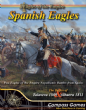 Eagles of the Empire : Spanish Eagles